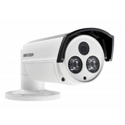 Camera hình trụ hồng ngoại ngoài trời 700TVL – HIKVISION DS-2CE16A2P-IT5