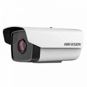 CAMERA HD-TVI HIKVISION DS-2CE16C0T-IT5