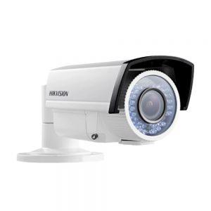 Camera hình trụ hồng ngoại, cảm biến 1.3MP – HIKVISION DS-2CE15C2P-VFIR3