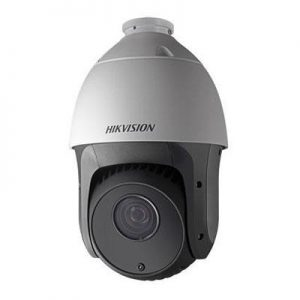 CAMERA IP SPEED DOME 2.0MP HIKVISION DS-2DE4220IW-DE