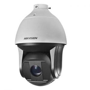 CAMERA IP 3MP SMART PTZ HIKVISION DS-2DF8336IV-AEL