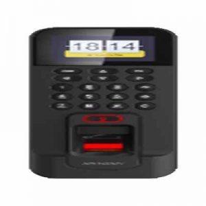 BỘ KIỂM SOÁT VÀO RA ĐỘC LẬP CÓ MÀN HÌNH LCD HIKVISION SH-K2T803F