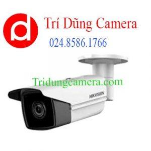 CAMERA HDTVI THÂN HỒNG NGOẠI HIKVISION DS-2CE16D0T-IT3 (2.0MP)