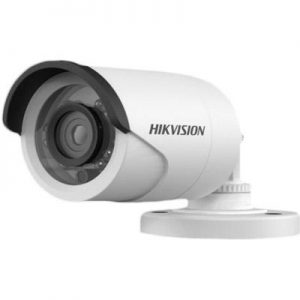 CAMERA IP HIKVISION DS-2CD1002D-I (1.0MP)