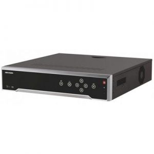 ĐẦU GHI HÌNH IP 4K HIKVISION DS-7716/32NI-K4