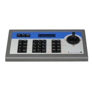 BÀN ĐIỀU KHIỂN CAMERA HIKVISION DS-1002KI