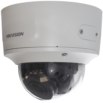 Camera IP Hikvision 180 độ DS-2CD2725FWD-IZS