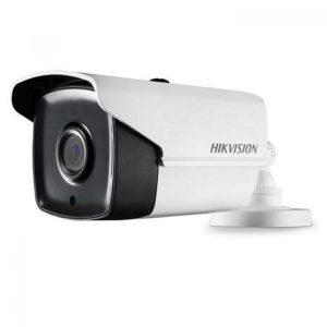 CAMERA IP HIKVISION DS-2CD1201D-I3 (1.0MP)