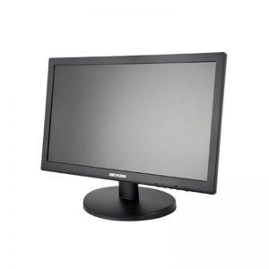 """Màn hình chuyên dụng LCD 19"""" HIKVISION DS-D5019QE"""