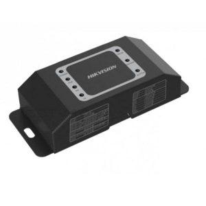 Module bảo vệ Hikvision SH-K3M060