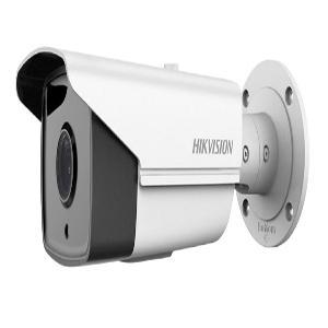 Camera HD-TVI 4.0 trụ hồng ngoại 40m – HIKVISION DS-2CE16D8T-IT3F