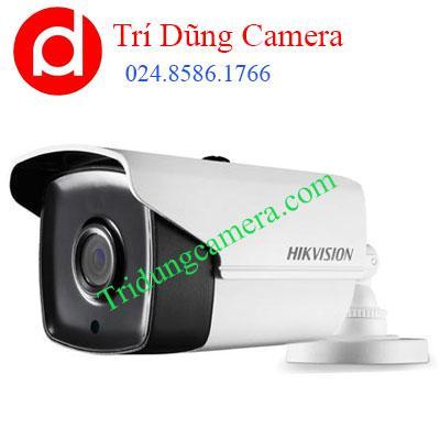 Camera HD-TVI hồng ngoại HIKVISION DS-2CC12D9T-IT3E (2.0MP)