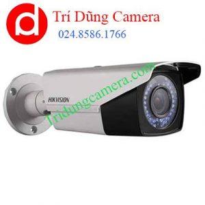 Camera HD-TVI thân hồng ngoại Hikvision DS-2CE16D0T-VFIR3E