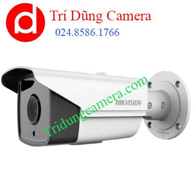 CAMERA HDTVI THÂN TRỤ 5MP HIKVISION DS-2CE16H1T-IT5