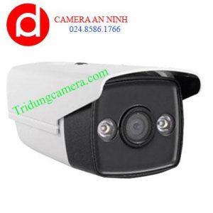 Camera quan sát Hikvision HD-TVI DS-2CE16D0T-WL5