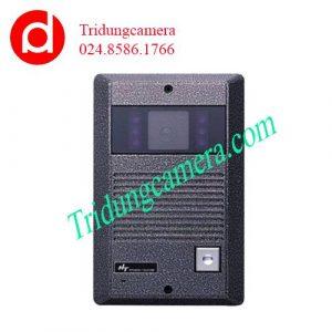 HCC-C300-Camera màu chuông cửa HYUNDAI