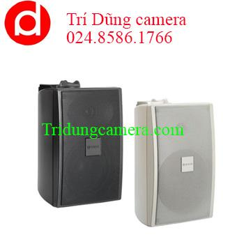 Bosch LB2-UC15-D1 & LB2-UC15-L1