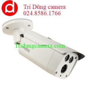 Camera DAHUA 4MP HAC-HFW2401DP