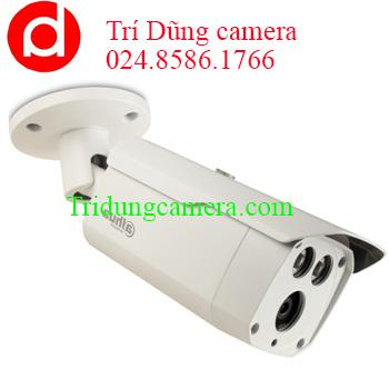 Camera DAHUA 4MP HAC-HFW2401DP