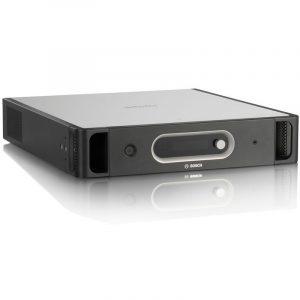 Bộ truyền phát hồng ngoại 4 kênh Bosch INT-TX04