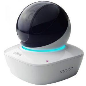 Camera Wifi 1.3MP DH-IPC-A15P