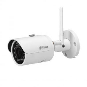 Camera wifi 1.3MP DH-IPC-HFW1120SP-W