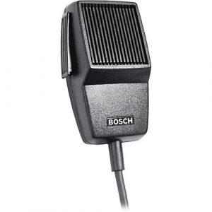 Micro điện động cầm tay bosch LBB9080/00