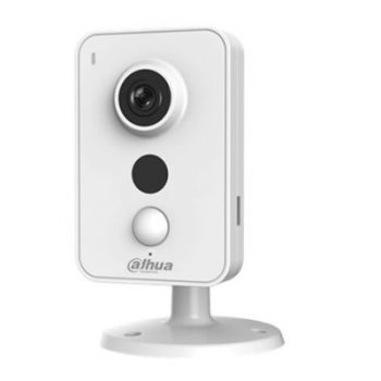 Camera Wifi 3MP DH-IPC-C35P