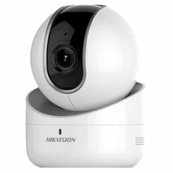 Camera IP Robot 1MP wifi xoay 4 chiều DS-2CV2Q01EFD-IW