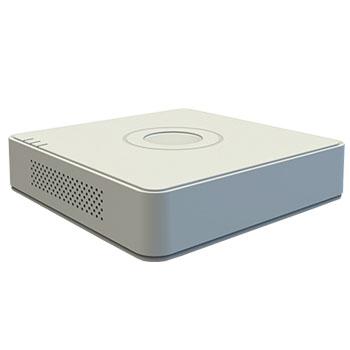 Đầu ghi TVI 4 kênh DS-7104HGHI-F1 Turbo HD 3.0 DVR