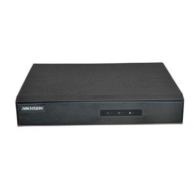 Đầu ghi TVI 16 kênh DS-7216HGHI-F1/N Turbo HD 3.0 DVR