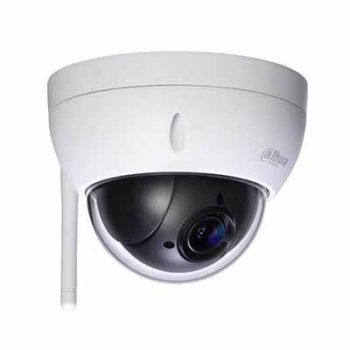Camera wifi 3MP IPC HDBW1320EP-W