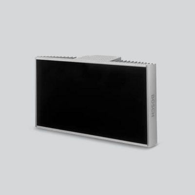 Bộ phát hồng ngoại Bosch LBB 4512/00