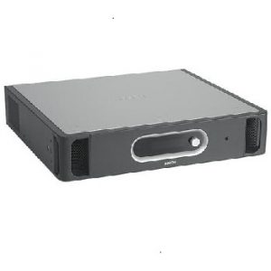 Bộ truyền phát hồng ngoại 32 kênh INT-TX32