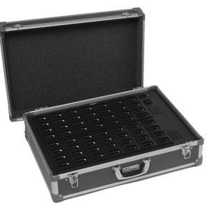 Bộ sạc pin cho 56 bộ thu hồng ngoại Bosch LBB4560/00