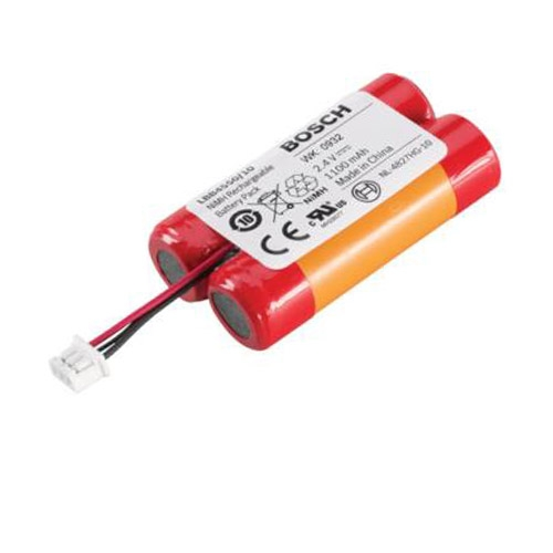 Pin Bosch LBB4550/10
