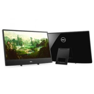 Dell Inspiron All In One 3277 (TNC4R1)/ Intel Core i3 – 7130U (2.70GHz, 3MB)