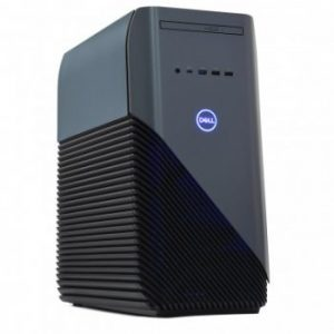 Dell Inspiron 5680 (70157883)/ Intel Core i7-8700 (3.20 GHz,12 MB)