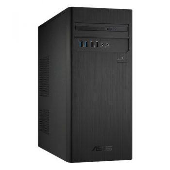 Asus S340MC-I38100028T/ Black/ Intel Core i3-8100 (3.60 Ghz, 6MB)