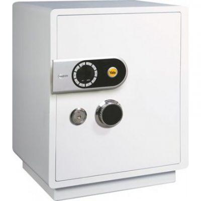 Két sắt YSELC/500/DW1