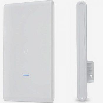 Thiết bị thu phát sóng WiFi – UniFi® AP-AC-Mesh-Pro