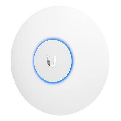Thiết bị thu phát sóng WiFi – UniFi® AP-AC-HD