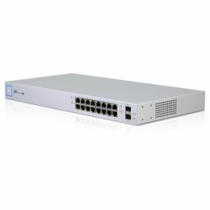 UniFi Switch POE 16 cổng 150W