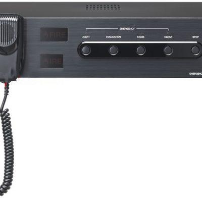 Bộ phát tin nhắn khẩn cấp TOA FV-200EV-AS