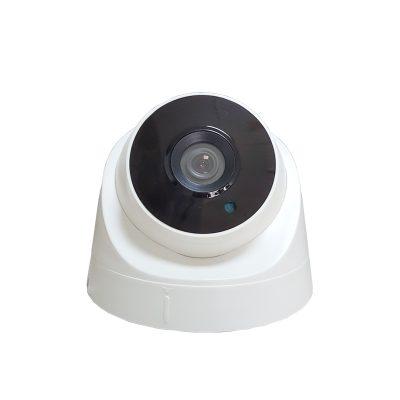 Camera analog PC1099-AT20