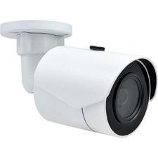 Camera IP Dome 2MP ngoài trời ACTi E38
