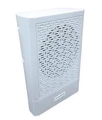 Loa hộp 6W ET-WM06 Empertech