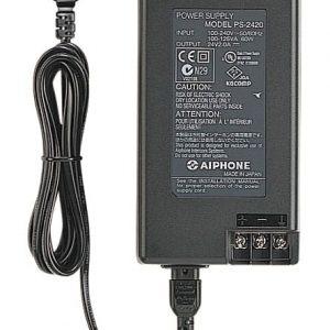 Nguồn điện chuông cửa AIPHONE PS-2420S