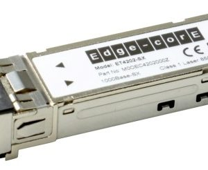 Module quang 1000BASE-SX SFP transceiver module ET4202-SX
