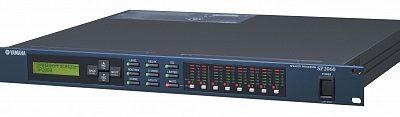 Bàn trộn âm thanh kỹ thuật số SP2060 //H (WG20300)